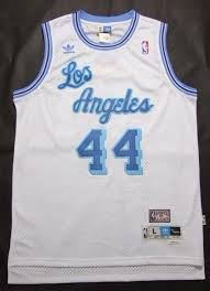 los angeles lakers jerseys free shipping and discount cheap price