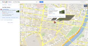 Maps Google Com Los Angeles by Download Map Google Search Major Tourist Attractions Maps