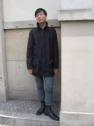 the style of u0027men who lunch u0027 my fashion s ash life