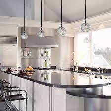 mini pendant lighting for kitchen island remarkable mini pendant lights for kitchen and mini pendant lights