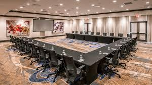 Wyndham Bonnet Creek Floor Plans by Event Space Orlando Wyndham Grand Bonnet Creek Orlando Meeting