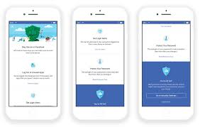 Your Facebook Friends Could Learn A Lot From Bill - facebook security home facebook
