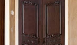 Prehung Interior Door Sizes Darby Doors Pre Hung Interior Doors Prehung Interior Doors Sizes