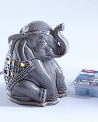 urban elephant ring holder images The cutest little elephant wax warmer we ever did see perfect for jpg