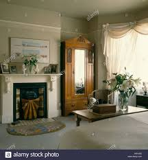 Edwardian Bedroom Ideas Fireplace In Bedroom Tall Electric Bedroom Seating Ideas For