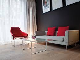 Hotel Rooms  Suites Radisson Blu Glasgow City Centre - Family rooms glasgow