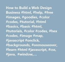 tutorial html editor html editor for the 21st century or copy cat web business