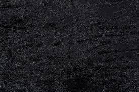 astroturf black astro turf rentals encore events rentals