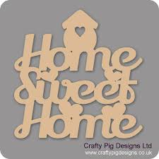 home sweet home logo best vector of home sweet home typography