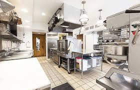 Interior Design Jobs Wisconsin by Executive Chef Job Relais Et Chateaux Inn Northern Wisconsin