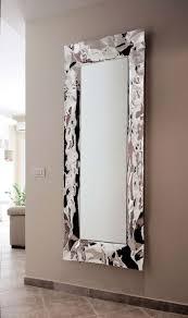 miroire chambre stunning decoration miroir chambre a coucher contemporary dans