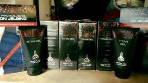 titan gel for men legit seller taguig city