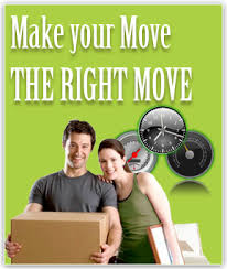 Moving Company Quotes Estimates by Free Moving Quote Sunnyvale Moving Company Estimate Sunnyvale