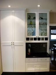 kitchen tables edmonton kijiji best kitchen ideas 2017 kitchen