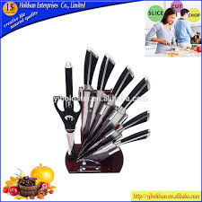 royalty line knife set royalty line knife set suppliers and