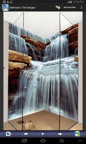 bathroom wall tiles designs best bathroom tile designs android apps on play