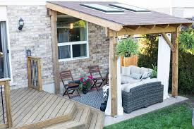 Outdoor Covered Patio Design Ideas Beautiful Outdoor Covered Patio Design Ideas Photos Interior