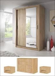 Oak Effect Bedroom Furniture Sets Quality Bedroom Sets Bedroom Furniture Top Rated Free