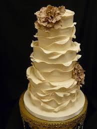Wedding Cake Las Vegas 49 Best Wedding Cakes Images On Pinterest Cake Wedding Las