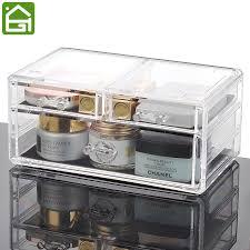 Bathroom Makeup Storage by Online Get Cheap Makeup Storage Ideas Aliexpress Com Alibaba Group