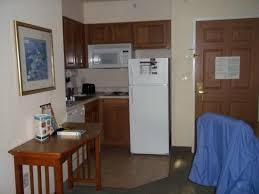 two bedroom suites near disneyland kitchen staybridge anaheim room 414 picture of staybridge suites