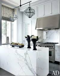 white marble kitchen island white marble kitchen luxury kitchen with white marble white honed