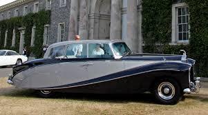 roll royce car 1950 rolls royce silver wraith