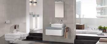 on suite bathrooms en suite bathroom designs ideas villeroy boch