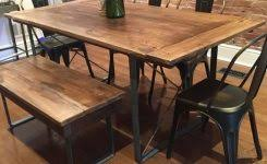 Round Table Discount Roundtable Coupon Telefora Coupons With Round Table Discount