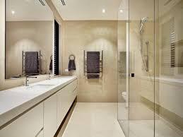 galley bathroom design ideas bright idea 2 galley bathroom design ideas home design ideas