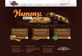 how to design a web page - Web Page Design