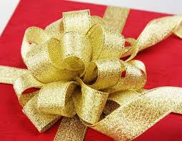 large ribbon bows out of ribbon how to make a big bow out of ribbon