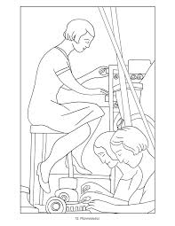 coloring pages diego rivera diego rivera coloring pages coloring online anime best coloring