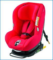 meilleur siège auto bébé meilleur siege auto romer isofix image de siège idée 49443 siège