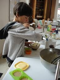 atelier cuisine parent enfant atelier cuisine parents grands parents enfants 12 juillet