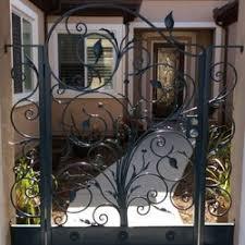 kenny s ornamental iron 18 photos fences gates 1323