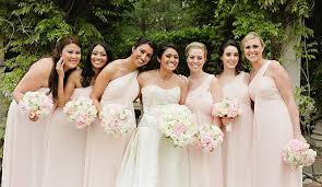 counrty wedding hairstyles for 2015 wedding hair stylist wedding by nicole chanpinned proper