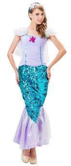 mermaid costume women s plus size sweet mermaid costume candy apple costumes