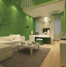 farben fã r wohnzimmer farben für wohnzimmer eyesopen co