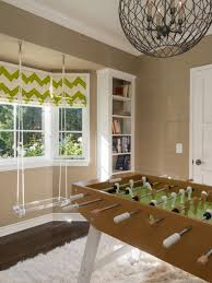 Hgtv Dining Room Ideas Kids Game Room Ideas Game Rooms For Kids And Family Hgtv