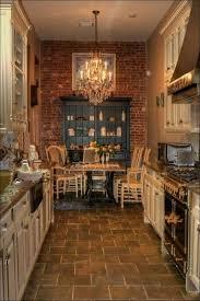 kitchen kitchen design for small space modern kitchen designs