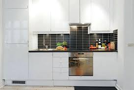kitchen microwave ideas microwave storage ideas small appliance storage cabinet microwave