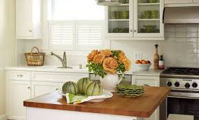 small space kitchen island ideas small space kitchen island ideas bhg throughout in