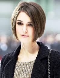french haircuts for women classic french bob hairstyles hair short chic pinterest