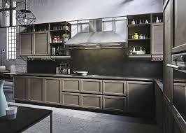 kitchen cabinets nashville tn kitchen cabinets nashville tn luxury snaidero frame kitchen cabinet