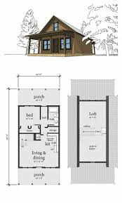 3359 best cabin life images on pinterest small houses