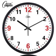 creative clocks china quartz floor clock china quartz floor clock shopping guide