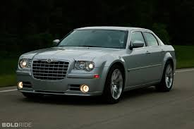 chrysler 300c u0027s photos and pictures