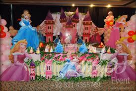 disney birthday decoration ideas image inspiration of cake and