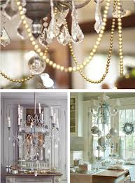 Silver And Gold Home Decor by October 2013 Lamps Plus